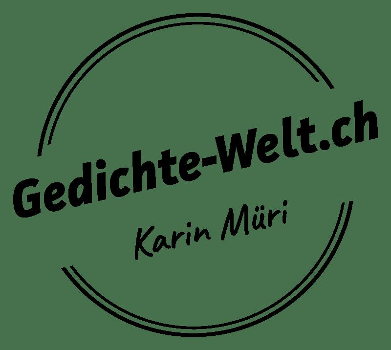 Gedichte-Welt.ch